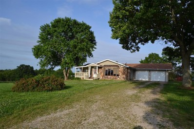 6558 County Road 3130, West Plains, MO 65775 - MLS#: 19008435