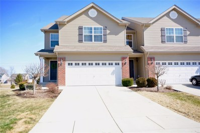 846 Harbor Woods Drive, Fairview Heights, IL 62208 - #: 19008645