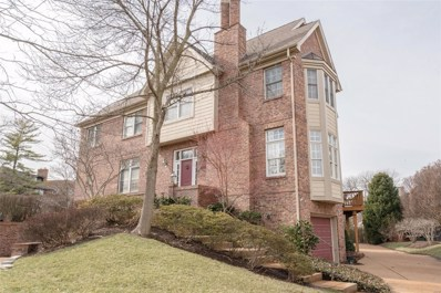 303 N Central Avenue, Clayton, MO 63105 - MLS#: 19008672