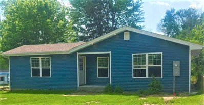 113 Western Avenue, Pacific, MO 63069 - MLS#: 19008710
