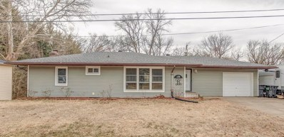 12 Charles Drive, Caseyville, IL 62232 - #: 19008759