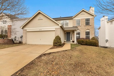 16779 Hickory Crest Drive, Wildwood, MO 63011 - MLS#: 19008792