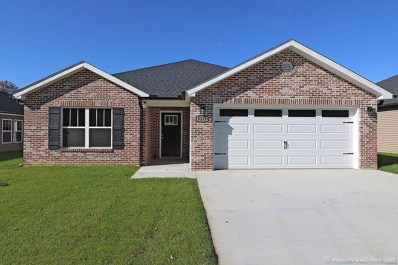 5337 Juden Brook Way, Jackson, MO 63755 - MLS#: 19009065
