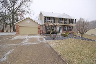 4219 Weatherton Place, St Charles, MO 63304 - MLS#: 19009214