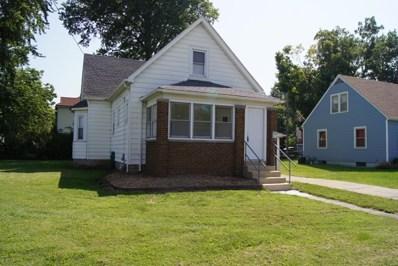 740 Troy Road, Edwardsville, IL 62025 - #: 19009851
