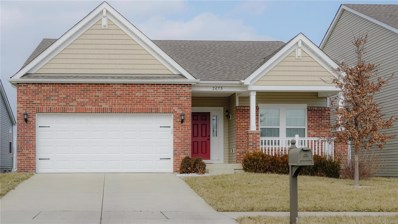 2673 Cedar Grove Drive, Belleville, IL 62221 - #: 19009910