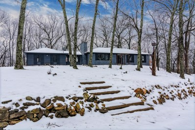 4717 Fox Mountain, Wildwood, MO 63069 - MLS#: 19010208