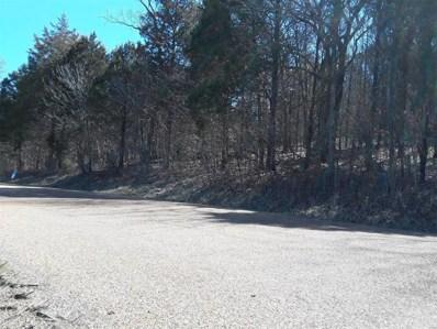 7217 Hickory Hill Lane, Cedar Hill, MO 63016 - MLS#: 19010431