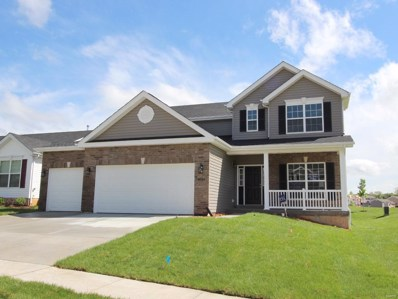 4796 Cypress Pointe, Imperial, MO 63052 - MLS#: 19010724