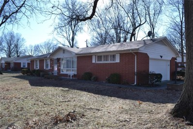 198 N Clinton Street, Aviston, IL 62216 - #: 19011050