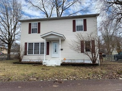 310 Young Street, St Clair, MO 63077 - MLS#: 19011214