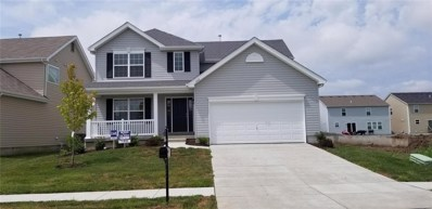 233 Longridge Circle, Belleville, IL 62221 - MLS#: 19013364