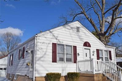 230 Kansas Avenue, Belleville, IL 62221 - MLS#: 19013839