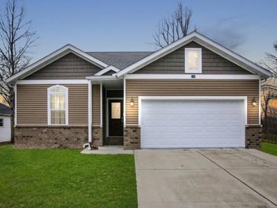 310 E Clay Street, Troy, IL 62294 - MLS#: 19013952