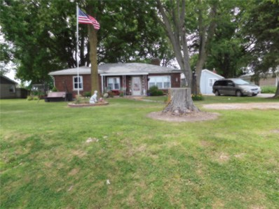 13013 Us Highway 40, Highland, IL 62249 - MLS#: 19014514