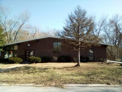 208 Bobbie Drive, Belleville, IL 62226 - MLS#: 19015020