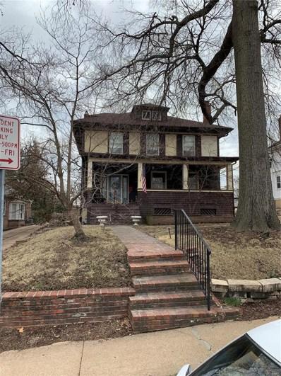 32 Jefferson, St Louis, MO 63119 - MLS#: 19017072