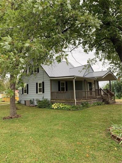 511 W Jackson, Owensville, MO 65066 - MLS#: 19017073