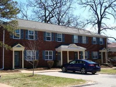 8850 Flamingo Court, Brentwood, MO 63144 - MLS#: 19017230