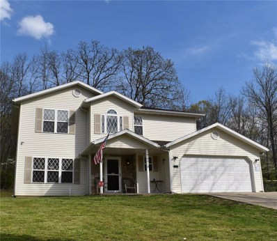 24519 True Lane, St Robert, MO 65584 - MLS#: 19017385