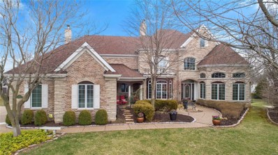410 Isabella Manor Court, Chesterfield, MO 63017 - MLS#: 19018611