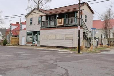 600 Washington Street, Hermann, MO 65041 - MLS#: 19018774