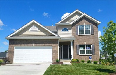 3345 Grasso Fields Court, Unincorporated, MO 63125 - MLS#: 19019091
