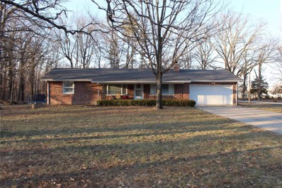16 Oakwood Lane, Warrenton, MO 63383 - MLS#: 19019156