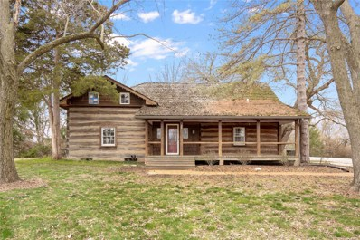 355 Dietrich, Unincorporated, MO 63021 - MLS#: 19019626