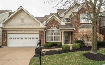 15918 Picardy Crest Court, Chesterfield, MO 63017 - MLS#: 19019936