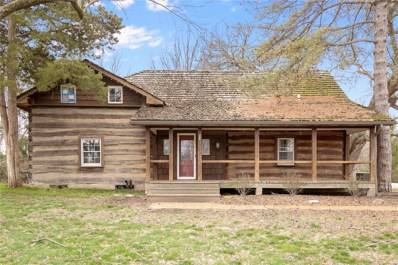 355 Dietrich, Unincorporated, MO 63021 - MLS#: 19021191