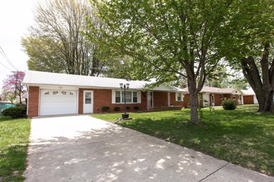 8 Joseph Drive, Fairview Heights, IL 62208 - #: 19021234