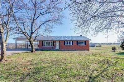 12 County Road 726, Bland, MO 65014 - MLS#: 19021687