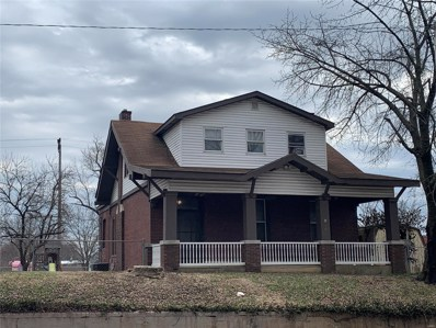 900 S Church Street, Belleville, IL 62220 - MLS#: 19021822