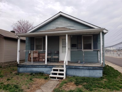 150 E 5th Street, Roxana, IL 62084 - #: 19021871