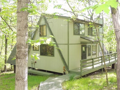 957 Audubon Point Drive, Innsbrook, MO 63390 - MLS#: 19021986