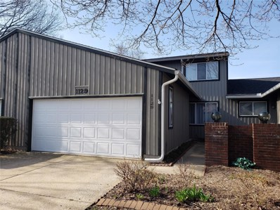 1129 Nancy, O\'Fallon, IL 62269 - #: 19022637