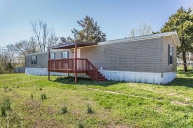 21212 Lapel, Waynesville, MO 65583 - MLS#: 19024007