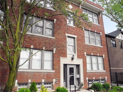 377 N Boyle Avenue UNIT C, St Louis, MO 63108 - MLS#: 19024391