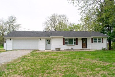 2203 Old State Route 3, East Carondelet, IL 62240 - #: 19025134