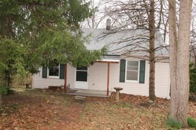 146 Bollinger Street, Glen Carbon, IL 62034 - #: 19025621