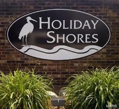 157 Holiday Drive, Edwardsville, IL 62025 - #: 19026456