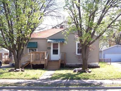 567 S 10th Street, Wood River, IL 62095 - #: 19026543