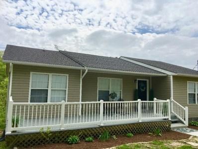 3075 East Rock Creek Rd., Imperial, MO 63052 - MLS#: 19026571