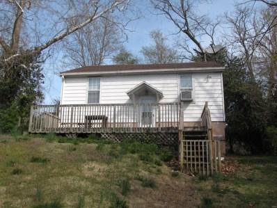 1117 Winslow Road, Belleville, IL 62223 - #: 19026853