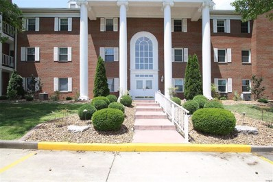 223 Country Club View, Edwardsville, IL 62025 - #: 19026902