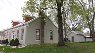 104 2nd, St Peters, MO 63376 - MLS#: 19027368