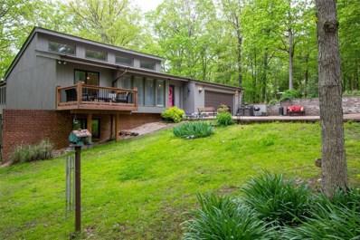 203 Monticello Estates, Festus, MO 63028 - MLS#: 19027644