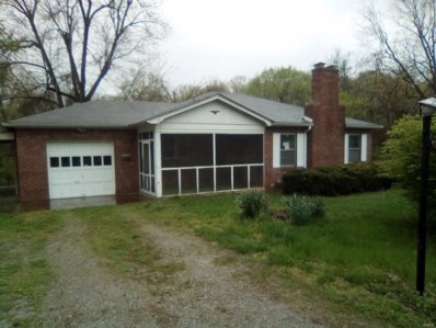 2312 Fairview Circle, Belleville, IL 62226 - #: 19027919