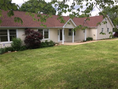 3739 Dennis Drive, Imperial, MO 63052 - MLS#: 19028344